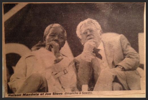 Mandela & Slovo.JPG