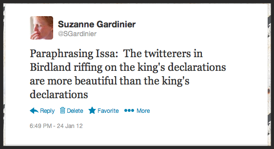 Issa Twitter King's declarations.png