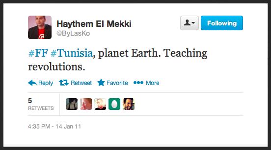@ByLasko Teaching revolutions.png