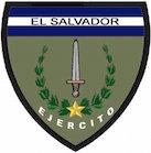 Salvadoran Army