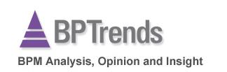 bp-trends-logo.jpg