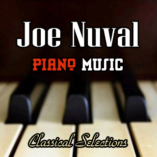 MP3-Classical.png