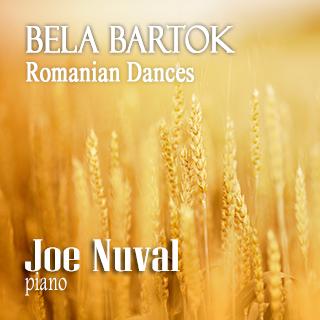 MP3-RomanianDances.png