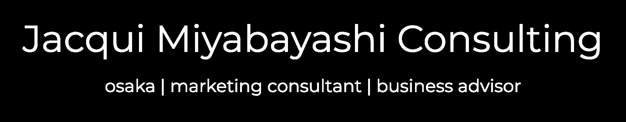 Jacqui Miyabayashi Consulting-logo-white.png
