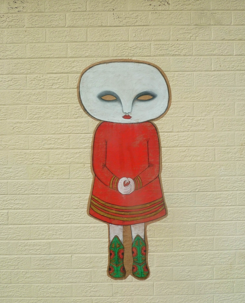 Fremantle, 2013