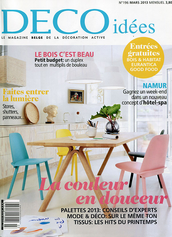 2013_deco_idees_mars_196_desiron_lizen_cover.jpg