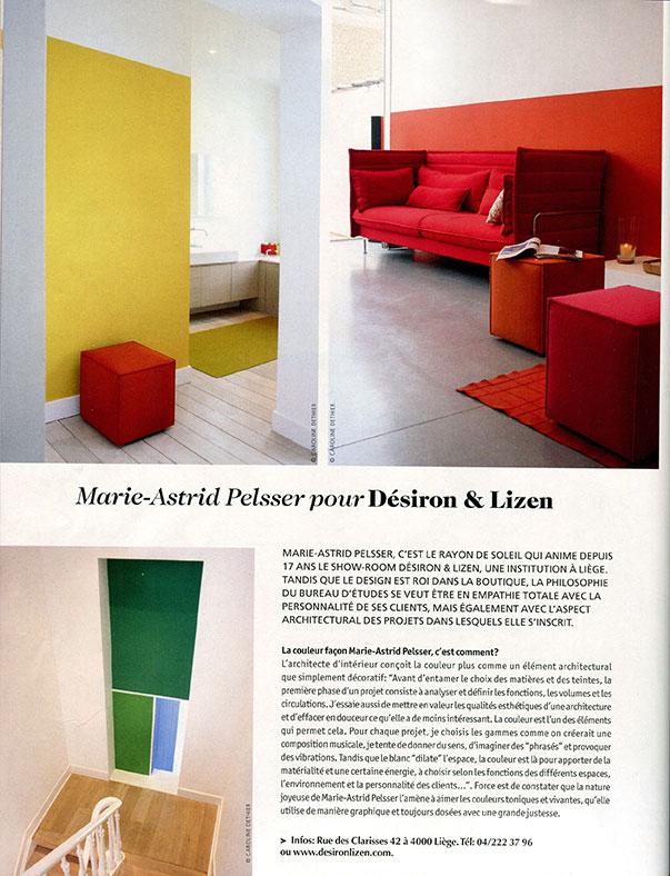 2013_deco_idees_mars_196_desiron_lizen_page2.jpg