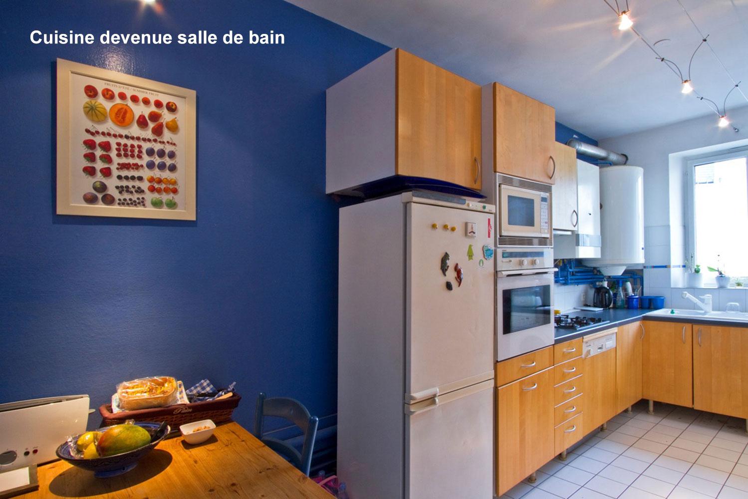 projet-paris-desiron-lizen-photographie-Guillaume-Dutreix-Paris18.jpg