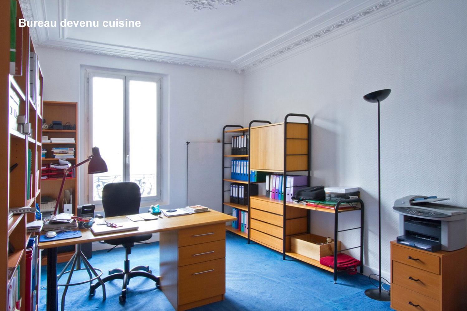 projet-paris-desiron-lizen-photographie-Guillaume-Dutreix-Paris13.jpg