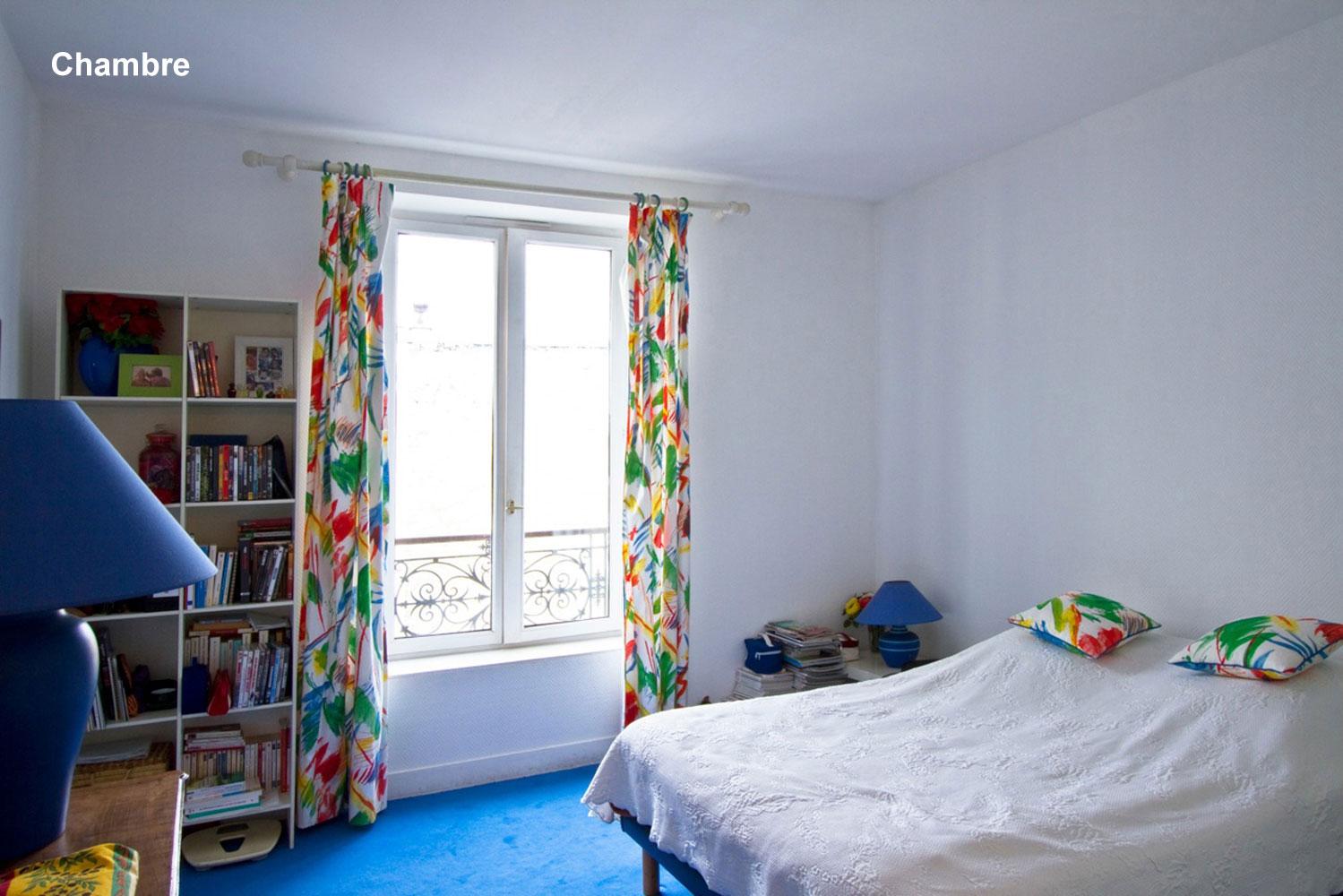 projet-paris-desiron-lizen-photographie-Guillaume-Dutreix-Paris26.jpg