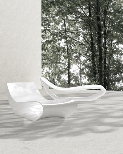 Chaise longue Sign 2801€  2380€