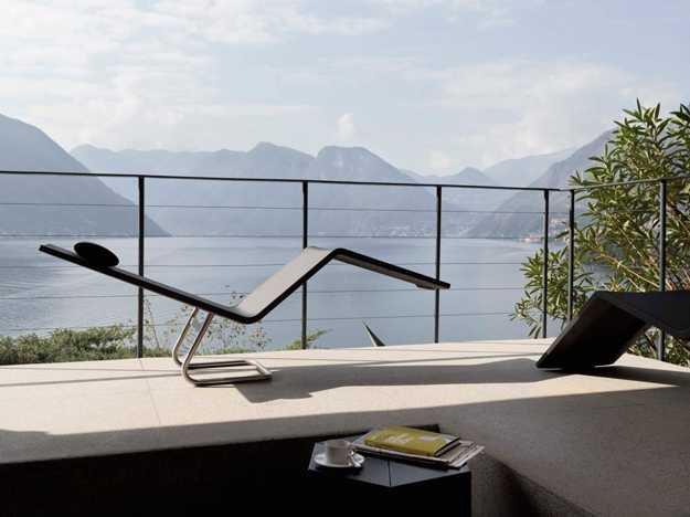 MSV Chaise 1972€  1676€