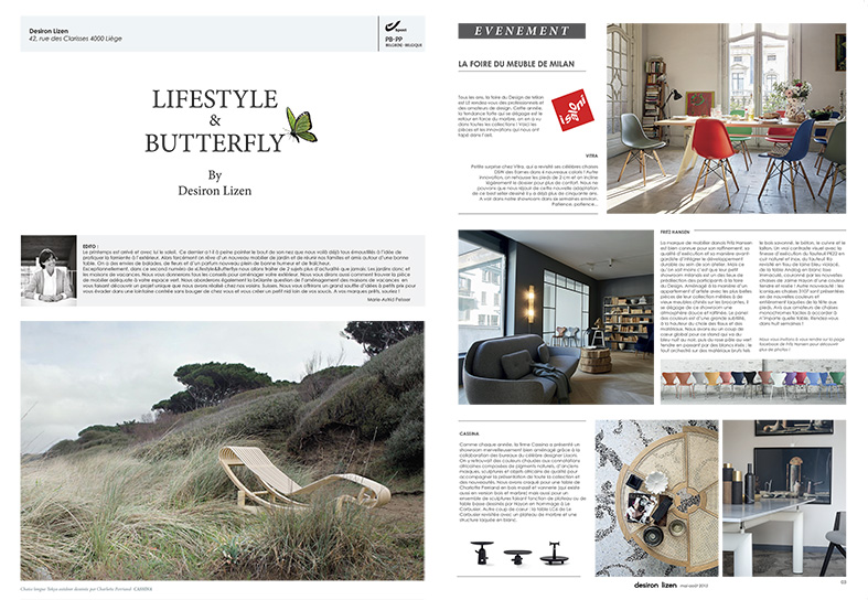 1_Lifestyle&butterfly_desiron_lizen_journal.jpg