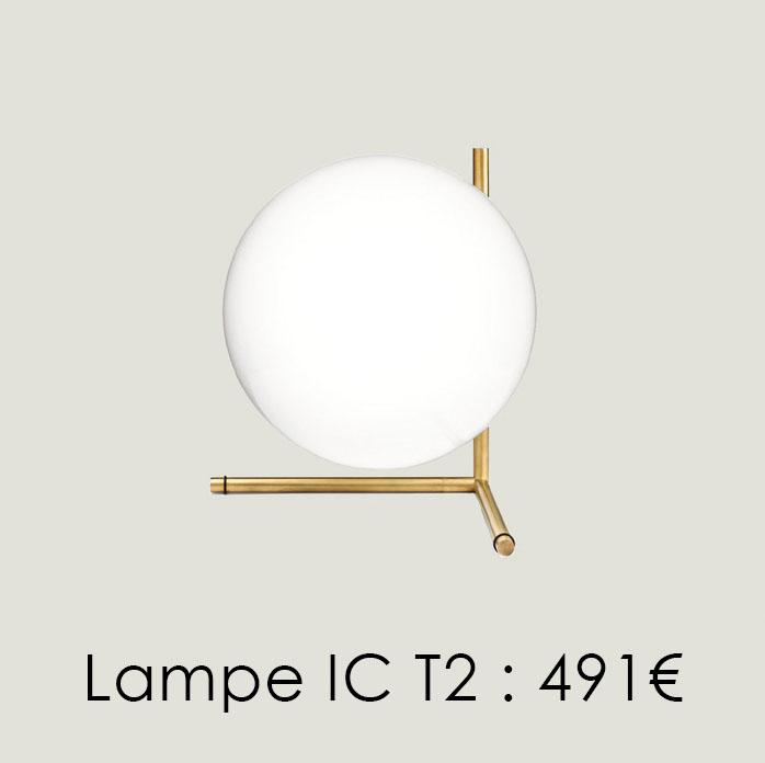 IC T2.jpg