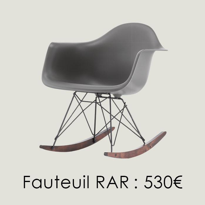 fauteuil rar.jpg
