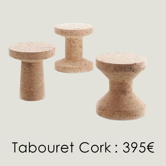 tabouret cork.jpg