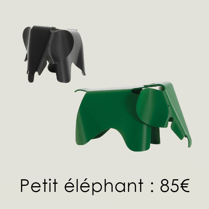 petit elephants.jpg