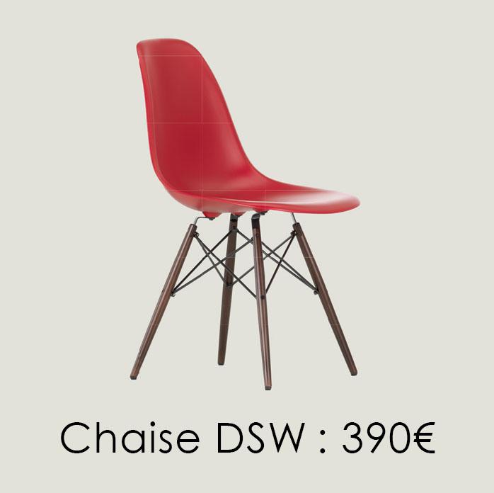 chaise DSW.jpg