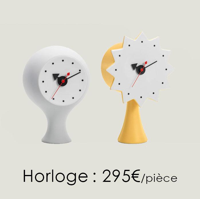 horloge vitra ceramique.jpg