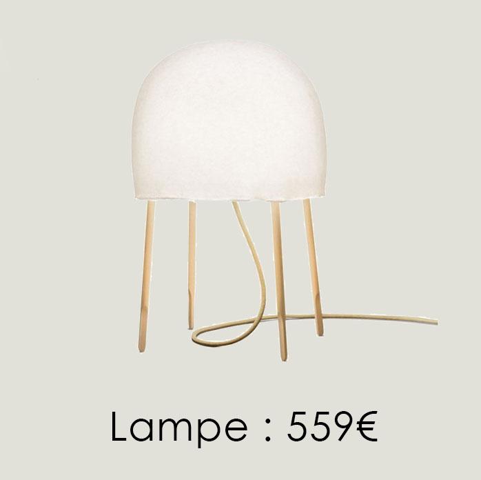 lampe kurage.jpg