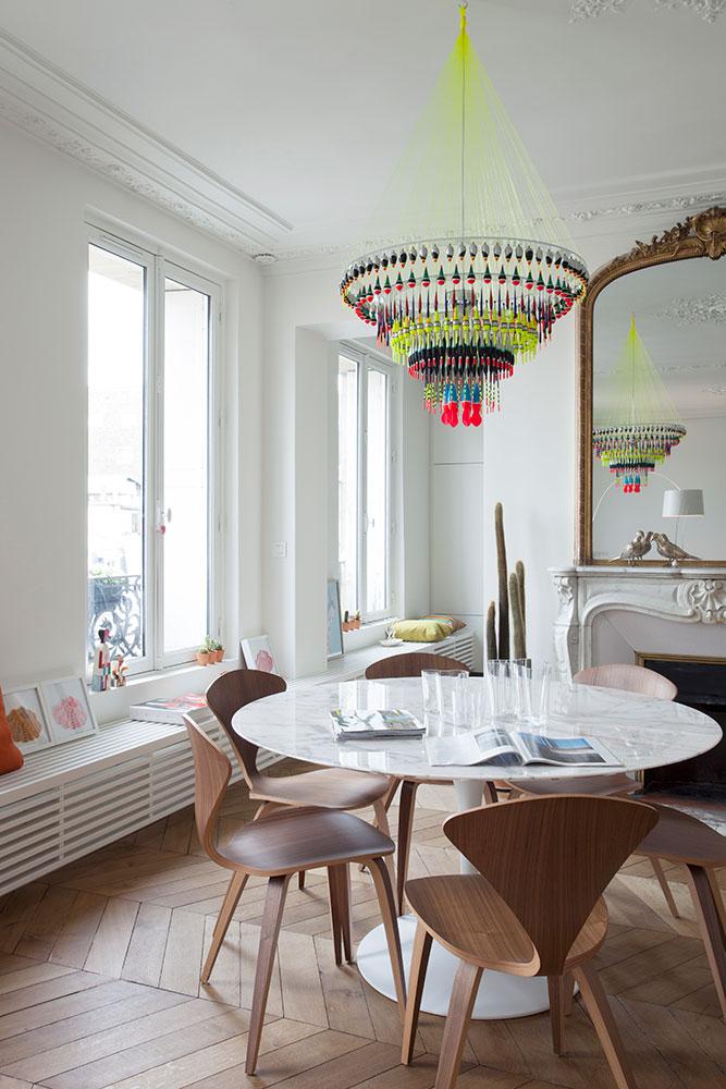 projet-paris-desiron-lizen-photographie-Guillaume-Dutreix-Paris05.jpg