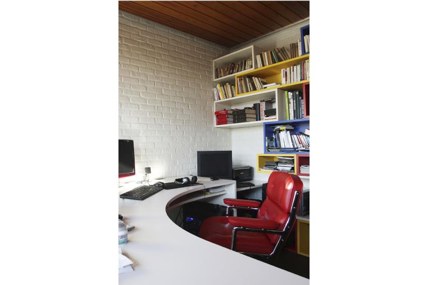 Habitation_Embourg16b.jpg