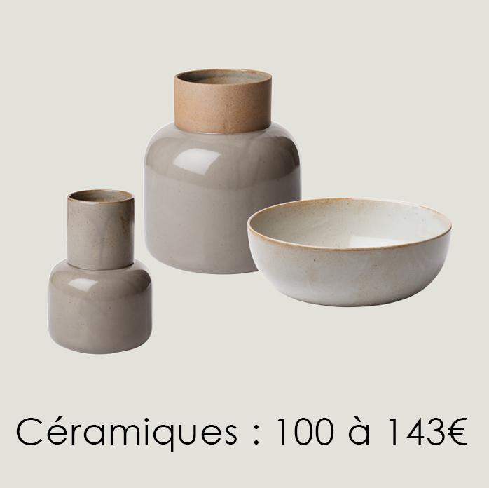 Fritz_Hansen_Ceramiques.jpg