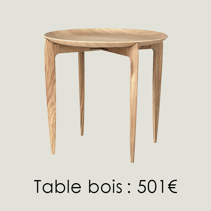Fritz_Hansen_table.jpg