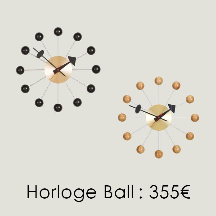 Vitra_horloge_ball.jpg