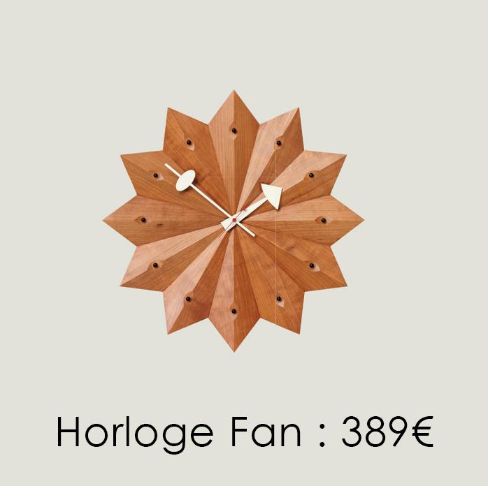 Vitra_horloge_fan.jpg