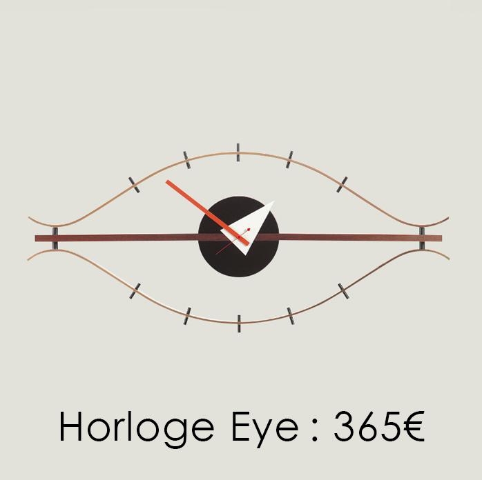 Vitra_horloge_eye.jpg