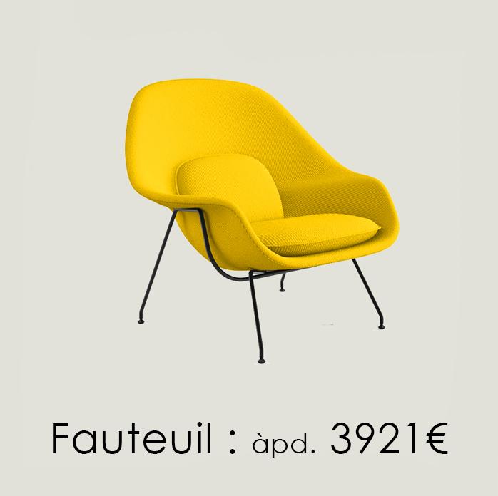 Knoll_fauteuil.jpg
