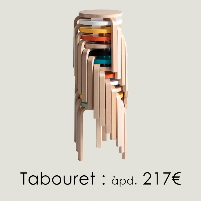 Artek_tabouret.jpg