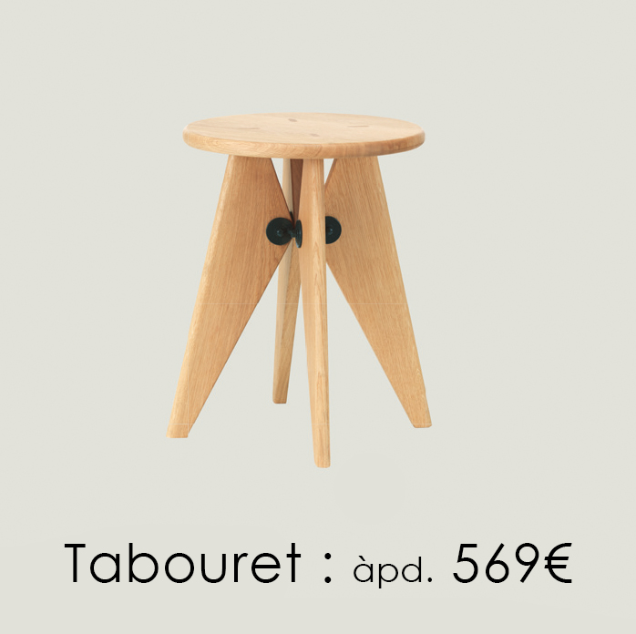 Vitra_tabouret_prouvé.jpg