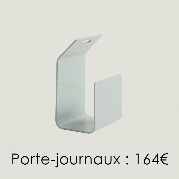 Artek_porte_journeaux.jpg