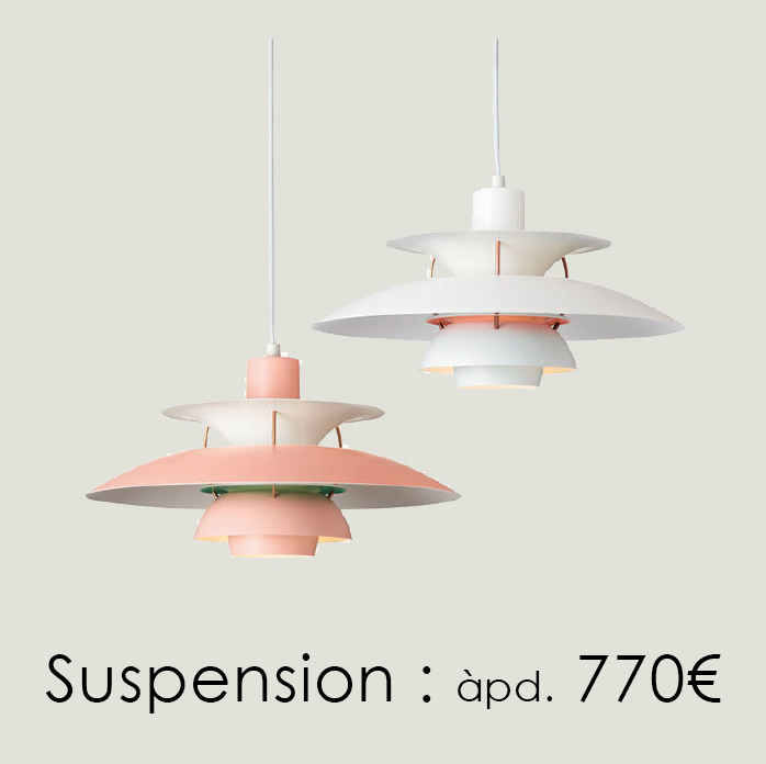 Louis_Poulsen_suspension.jpg