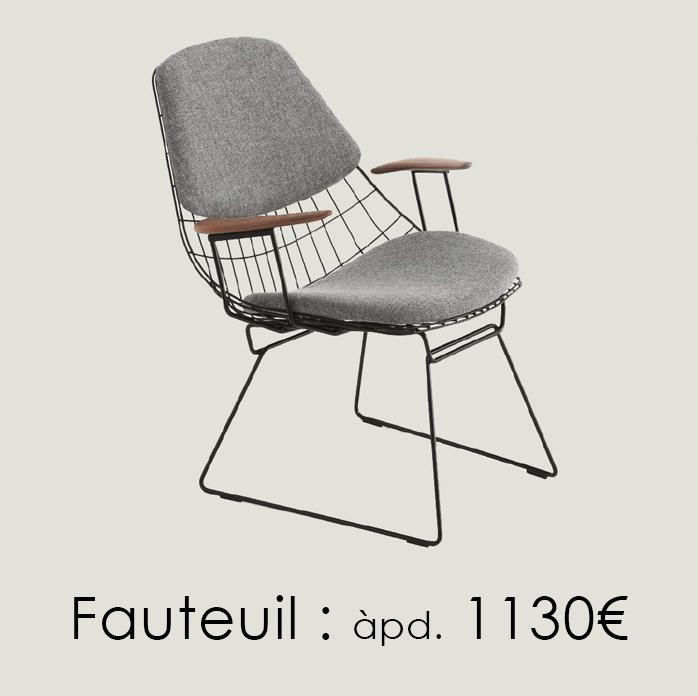 Pastoe_fauteuil.jpg