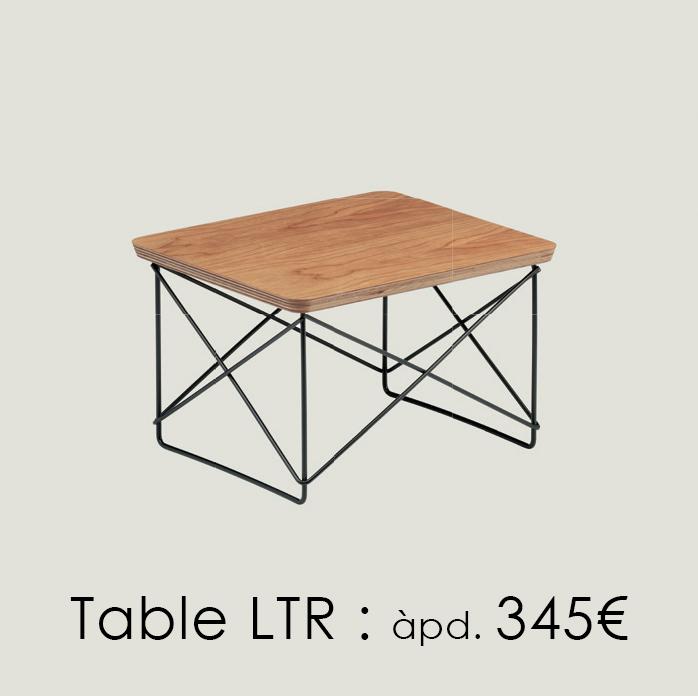 Vitra_Table_LTR.jpg
