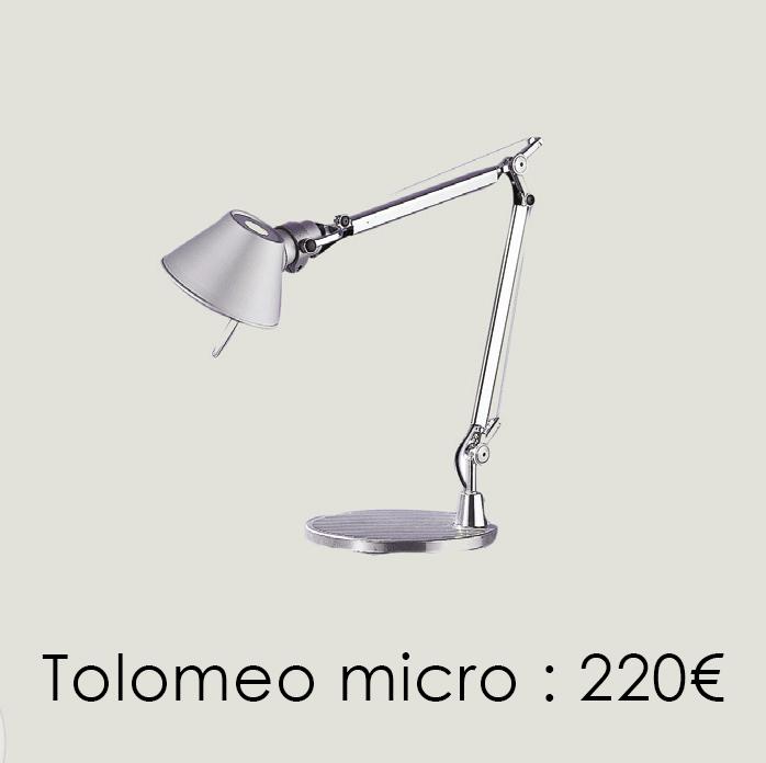 Artemide_tolomeo_micro.jpg