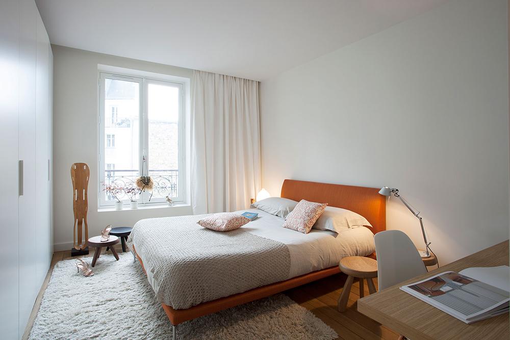 projet-paris-desiron-lizen-photographie-Guillaume-Dutreix-Paris27.jpg