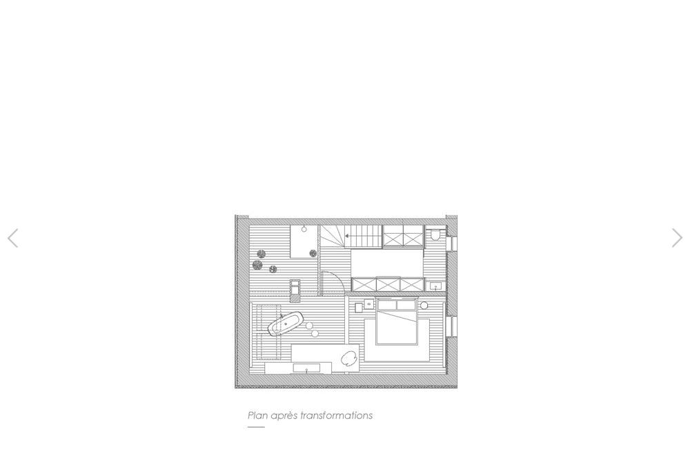 desiron_lizen_002_marie_astrid_pelsser_plan_AVAP_etage+copy.jpg