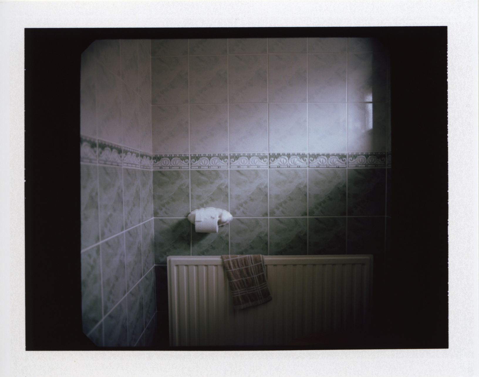 polaroid028sharpen.jpg