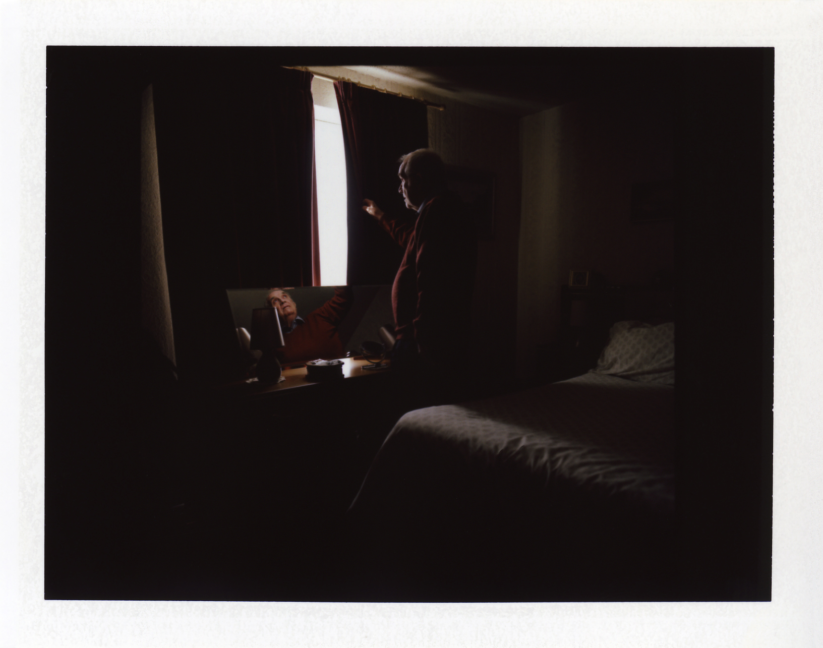 polaroid010sharpen.jpg