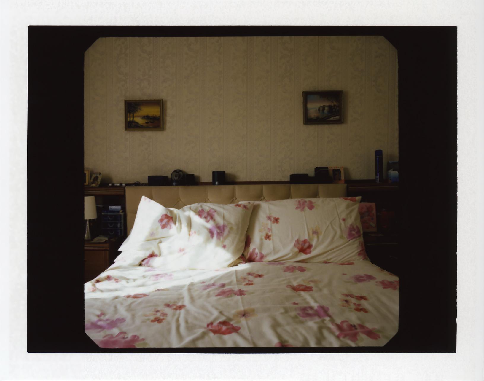 polaroid016editsharpen.jpg