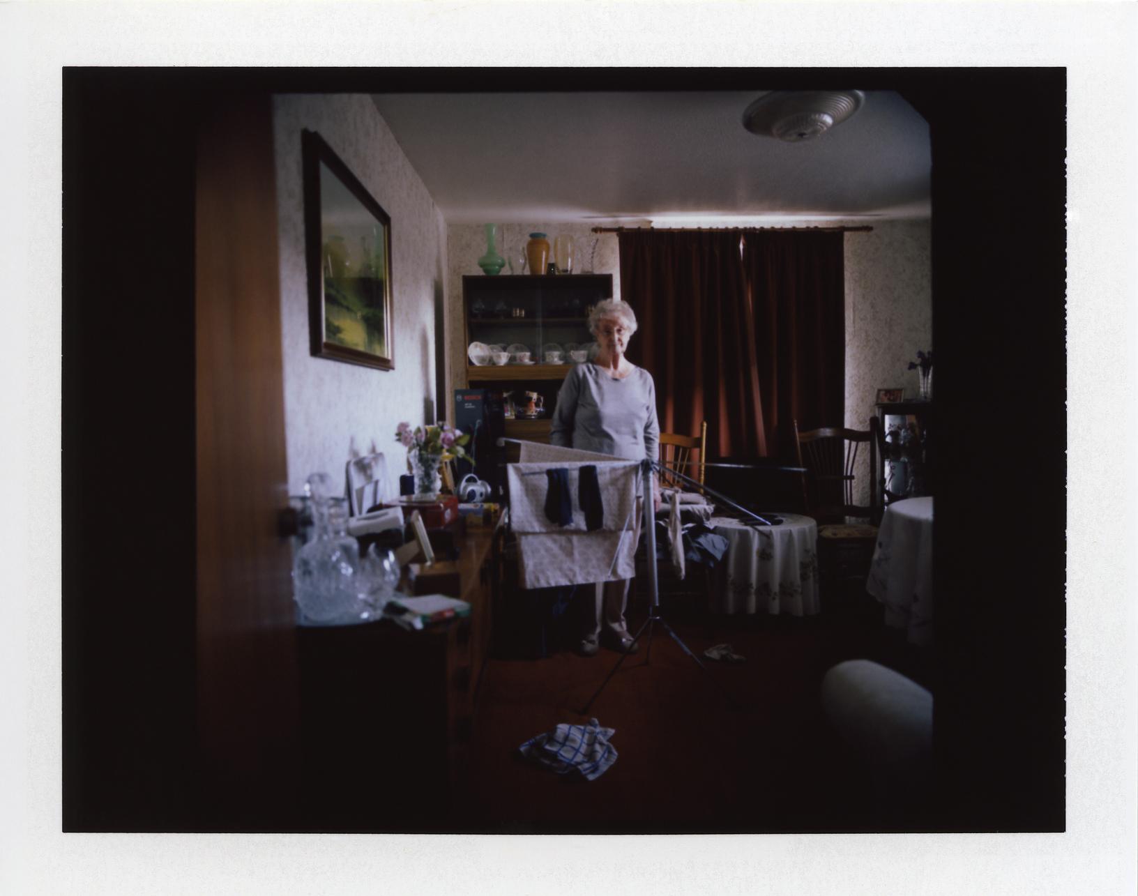 polaroid081sharpen.jpg
