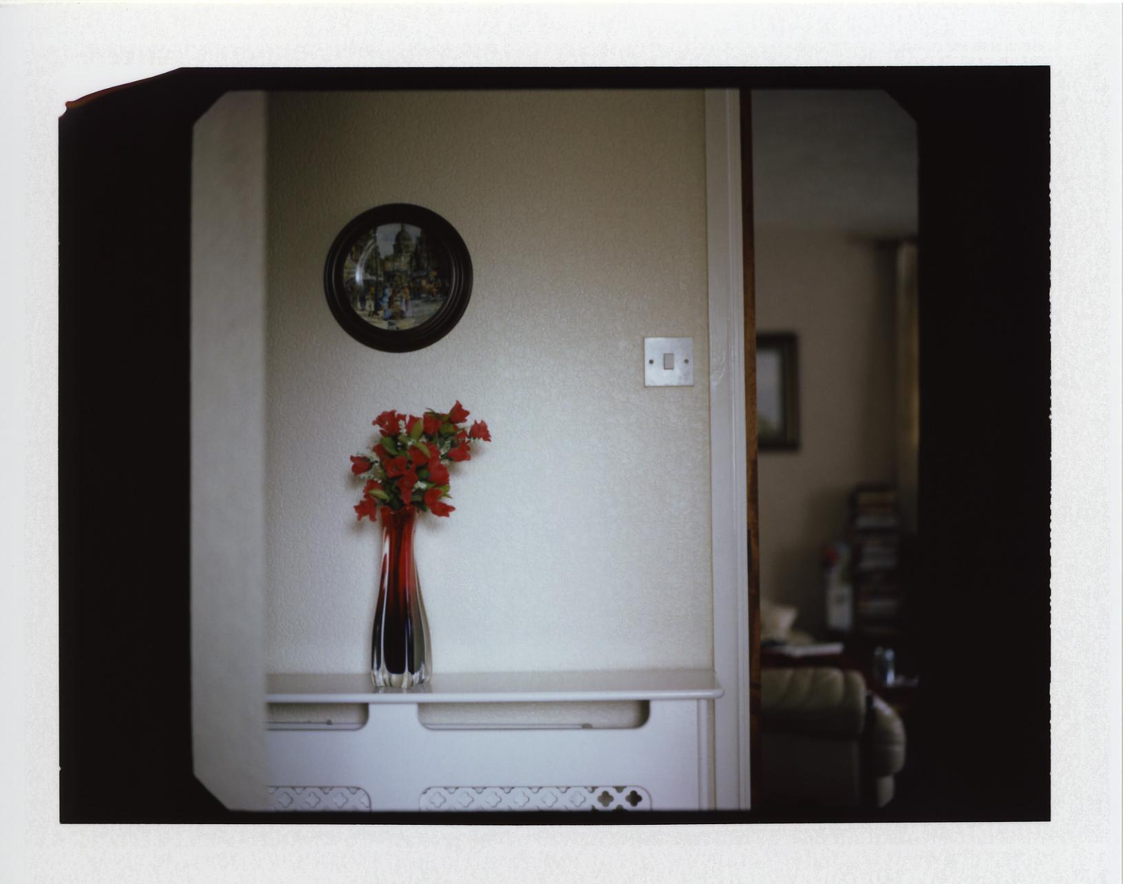 polaroid087sharpen.jpg