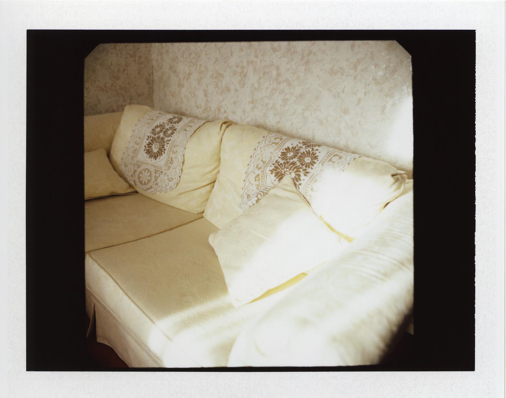 polaroid096sharpen.jpg