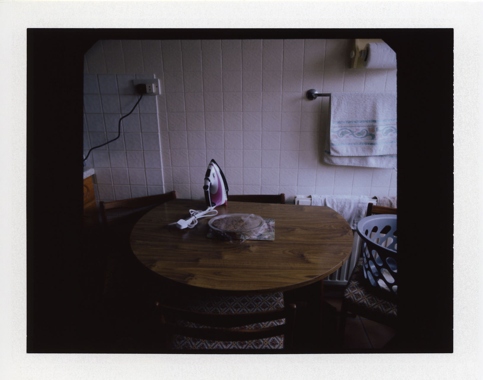 polaroid126sharpen.jpg