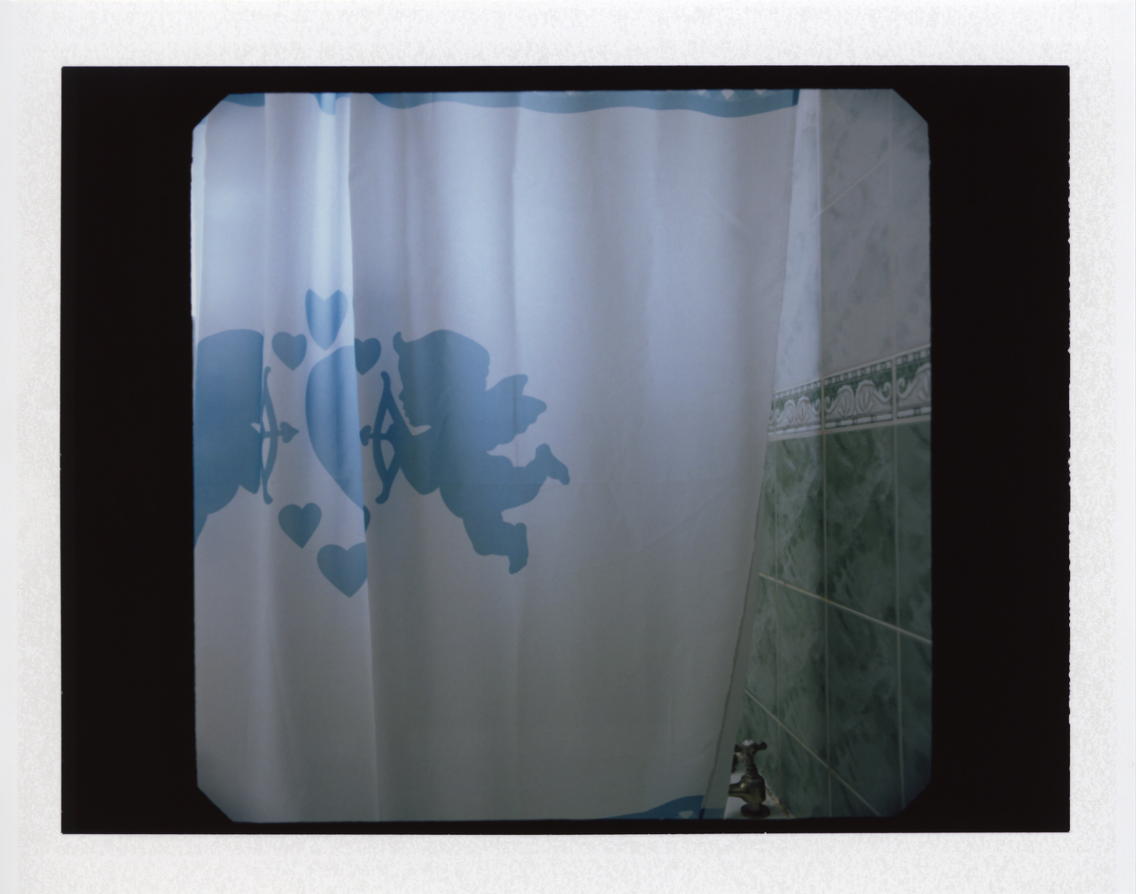 polaroid137sharpen.jpg