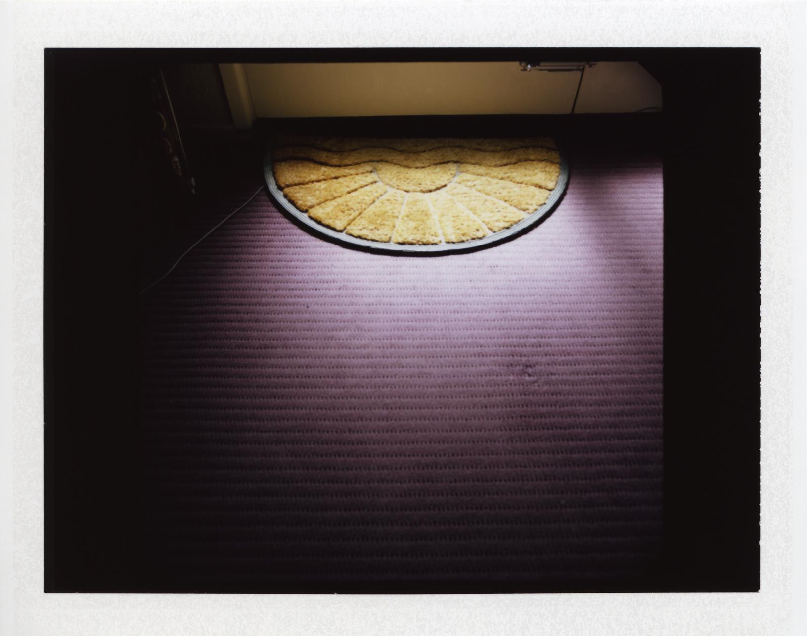 polaroid140sharpen.jpg